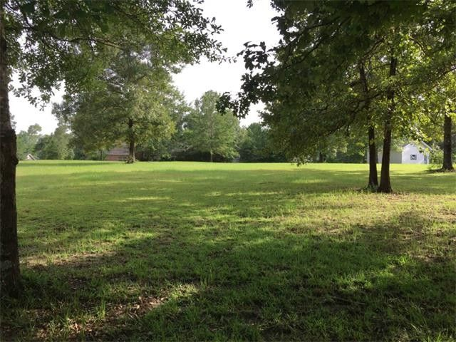 bogalusa la homes with Peach Orchard Dr Bogalusa La 70427 M71030 66259 on 14296 Hwy 21 Highway  878222 further 21010 Hwy 436 Highway  879121 as well 1205 Lona Rester Place  969168 moreover Peach Orchard Dr Bogalusa LA 70427 M71030 66259 besides Franklinton.