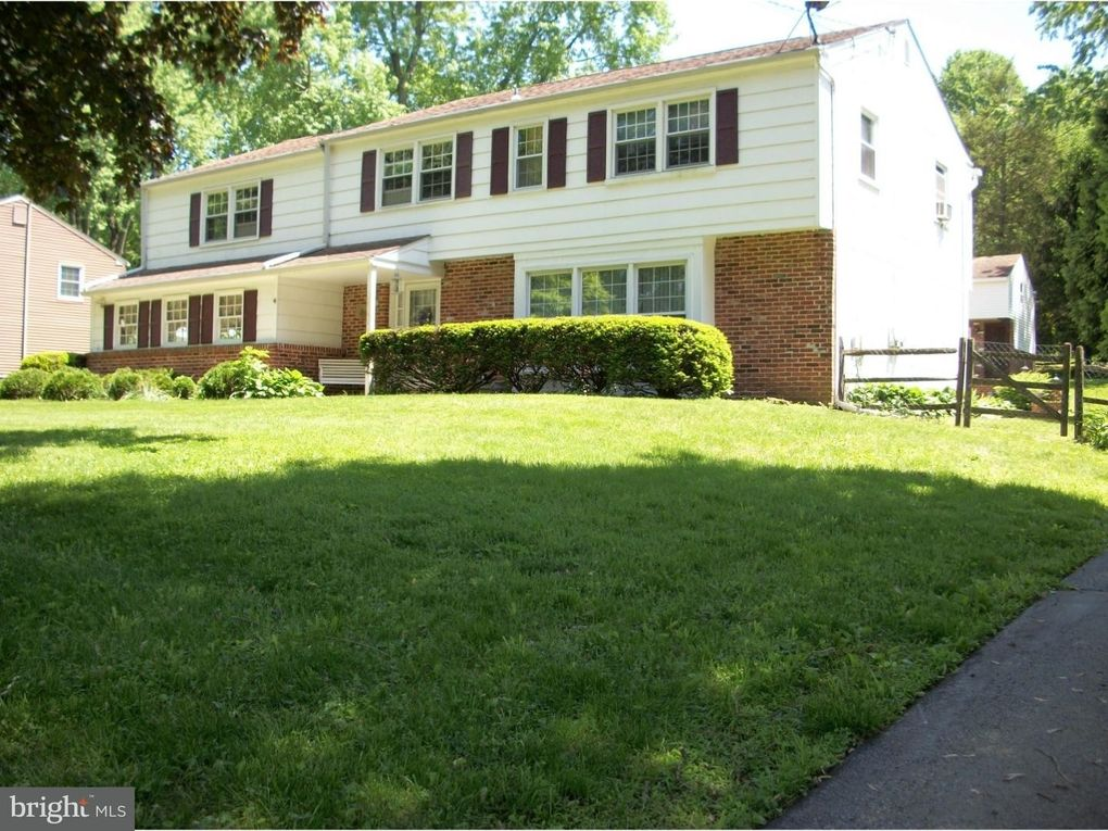 320 King Rd West Chester Pa 19380 Realtor Com