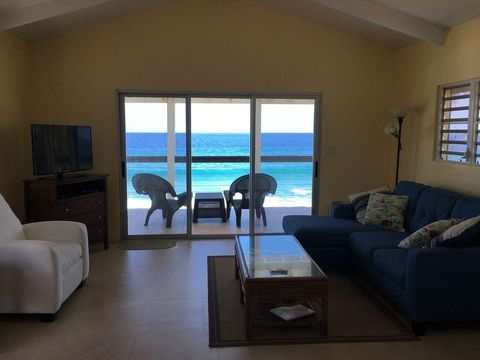 Saint Croix Vi Real Estate Saint Croix Homes For Sale Realtor