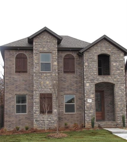 page 47 fayetteville ar real estate homes for sale