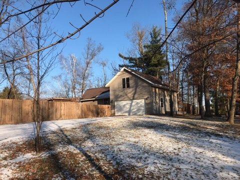 Photo of 2180 White Pine Ln, Motley, MN 56466