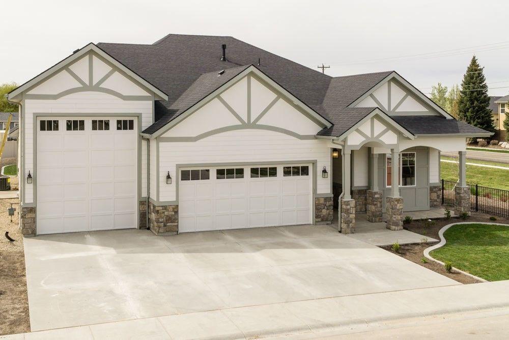 9579 W Ringle Creek St, Star, ID 83669