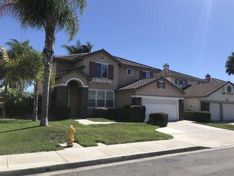 625 Serrano Ln, Chula Vista, CA 91910