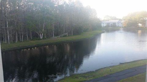 1353 Pine Ridge Cir E Apt C3, Tarpon Springs, FL 34688