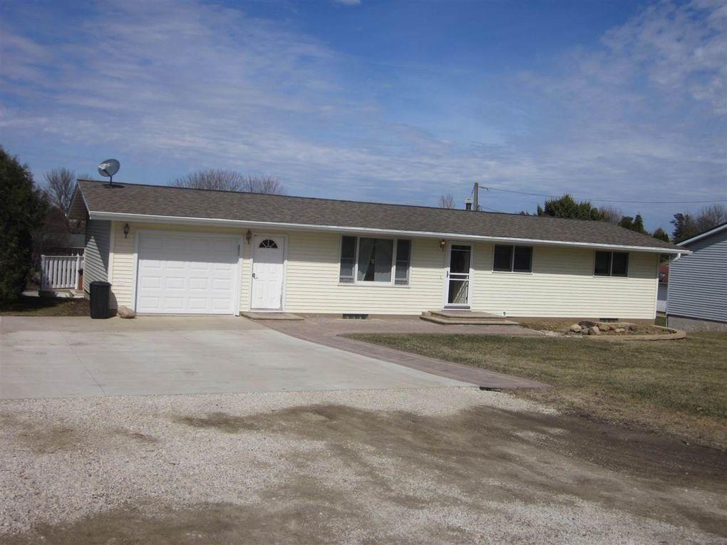 West Union Iowa >> 704 Northwestern Ave West Union Ia 52175