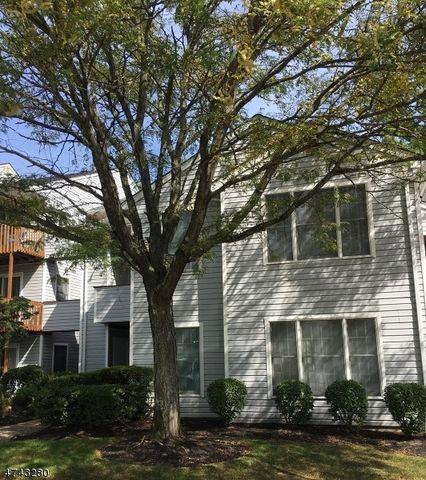77 Stonyridge Dr Lincoln Park NJ 07035