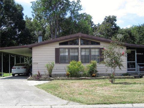 sheldon west mobile home westchase fl recently sold homes rh realtor com
