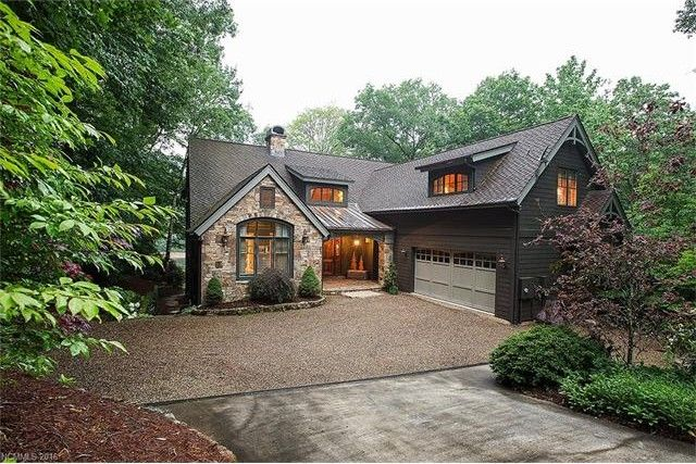 Mountain Homes Nc For Sale By Owner