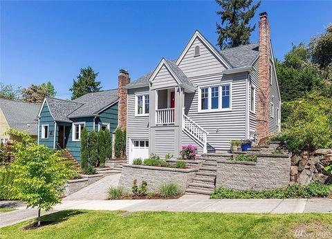 1718 31st Ave, Seattle, WA 98122