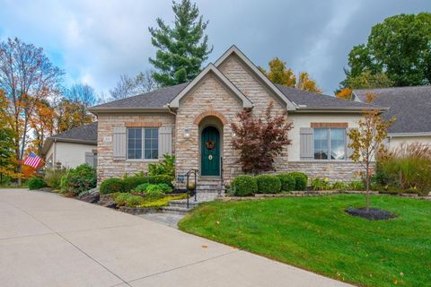 43235 Real Estate Homes for Sale realtorcom
