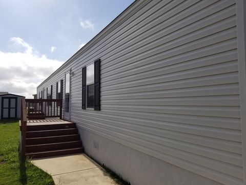 san marcos tx mobile manufactured homes for sale