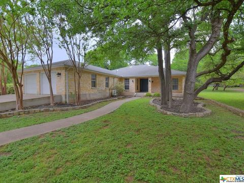 Photo Of 11 Brookhollow Dr Wimberley Tx 78676
