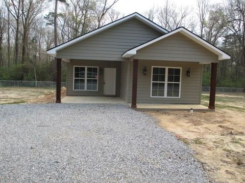Photo of 315 James Dr, Ball, LA 71405