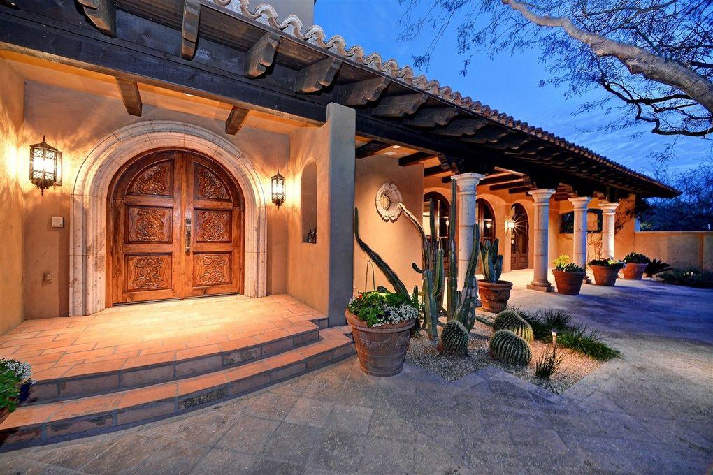 5515 N Saguaro Rd Scottsdale, AZ 85253