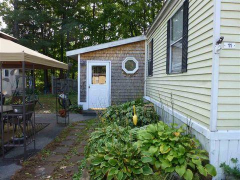 Keene, NH Real Estate - Keene Homes for Sale - realtor.com®
