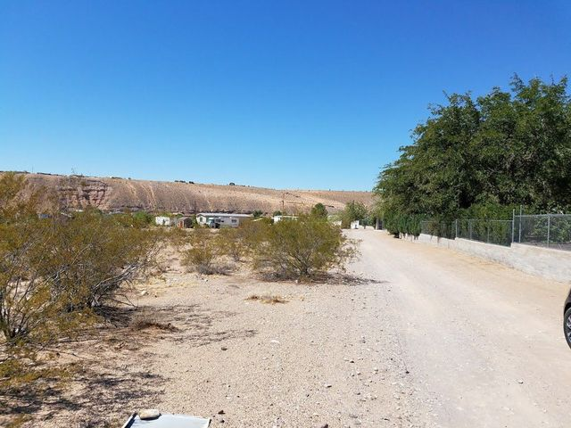 grand cyn lot 307 and bryce littlefield az 86432 land for sale and real estate listing