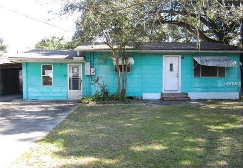 Photo of 2621 Old Dixie Hwy, Kissimmee, FL 34744