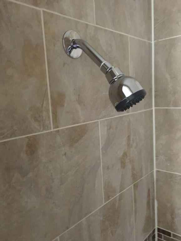 Bathroom Fixtures Queens Ny 75 18 177 st, queens, ny 11366 - realtor®