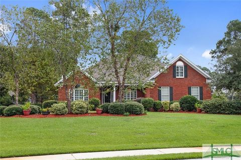 savannah ga real estate savannah homes for sale realtor com rh realtor com