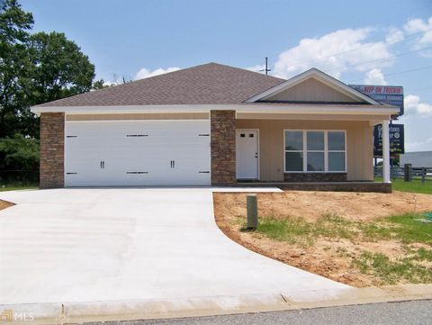 Photo of 2 Point Dr Lot 32, Georgetown, GA 39854