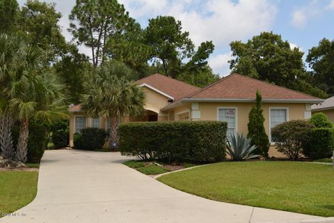Super 740 Lake Diamond Ave Ocala Fl 34472 Download Free Architecture Designs Pushbritishbridgeorg