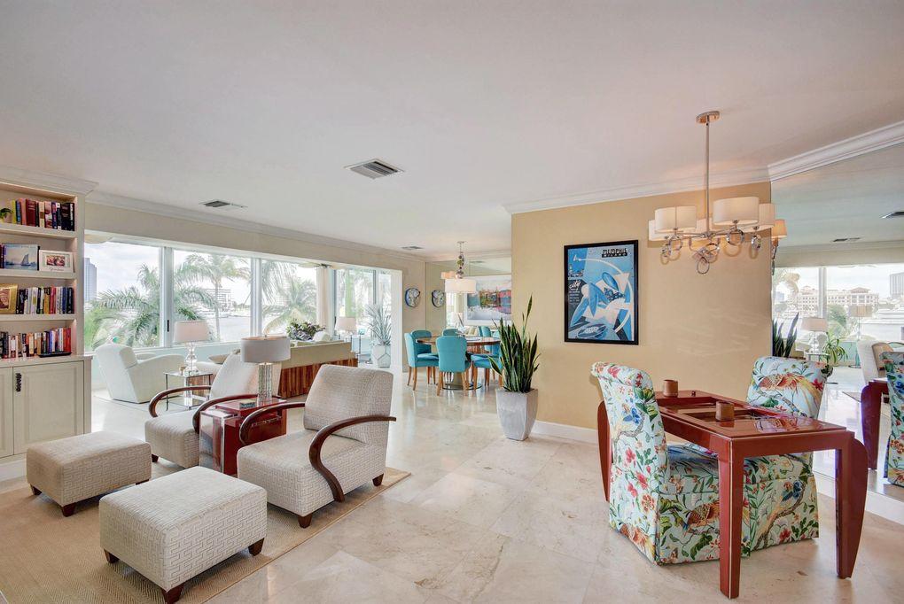 44 Cocoanut Row Unit 217 B, Palm Beach, FL 33480
