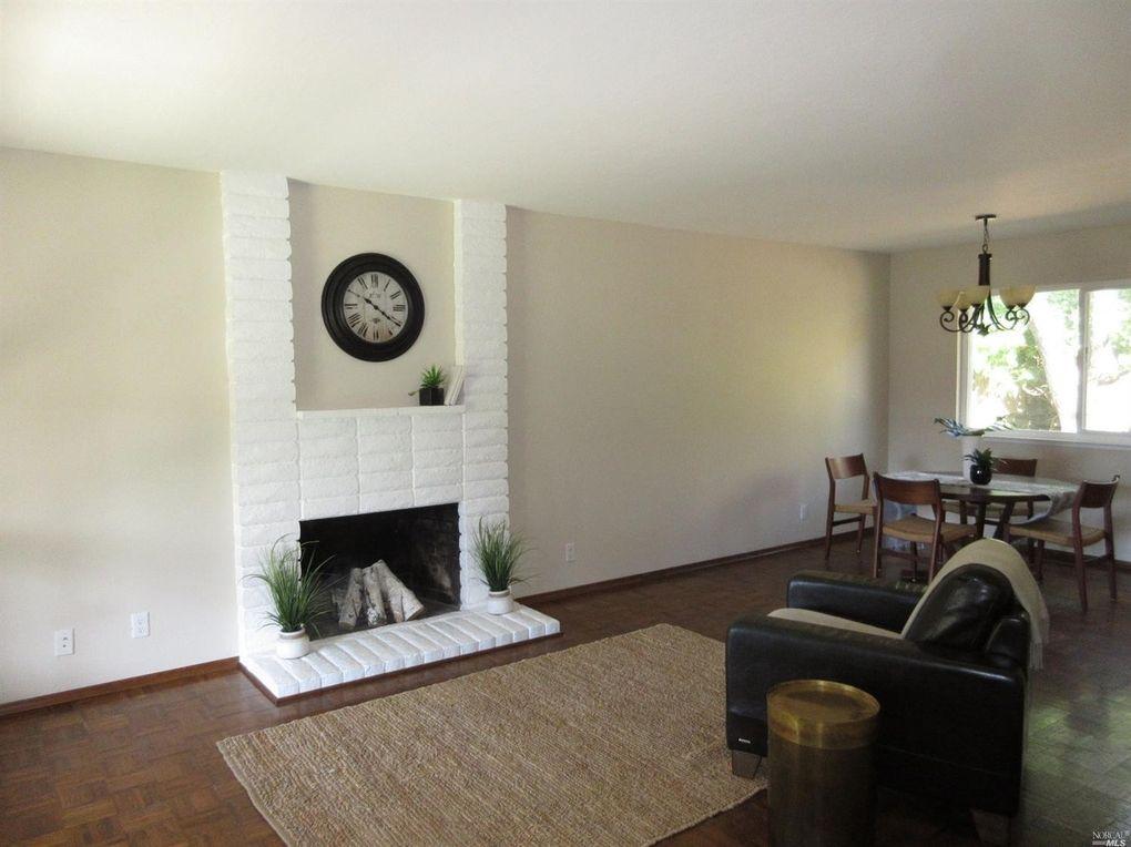 Perfect 125 Ardmore Way, Benicia, CA 94510