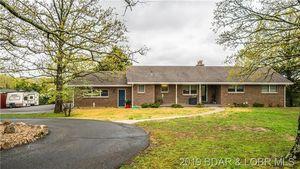 84 Shorecrest Ave, Camdenton, MO 65020 - realtor com®