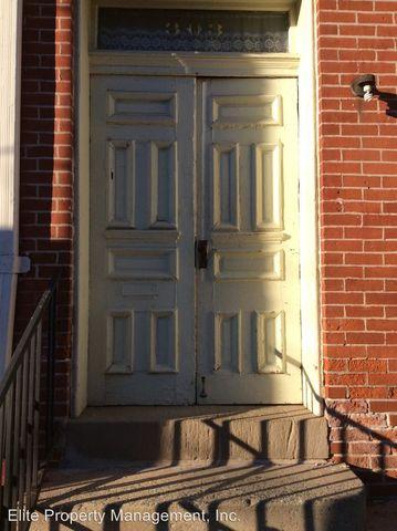 Photo of 303 E King St Apt 2, York, PA 17403