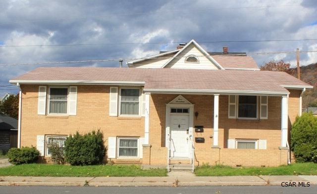 Homes For Sale In Johnstown Pa Area
