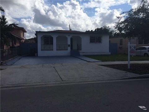 282 E 19th St, Hialeah, FL 33010