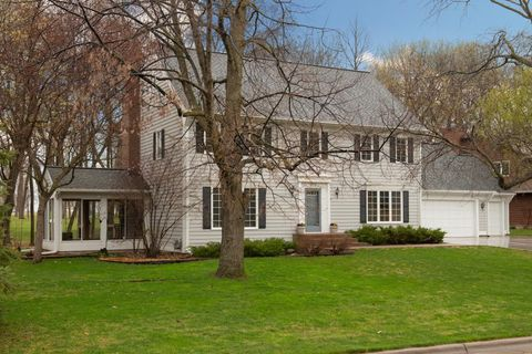 55318 Real Estate Homes For Sale Realtorcom