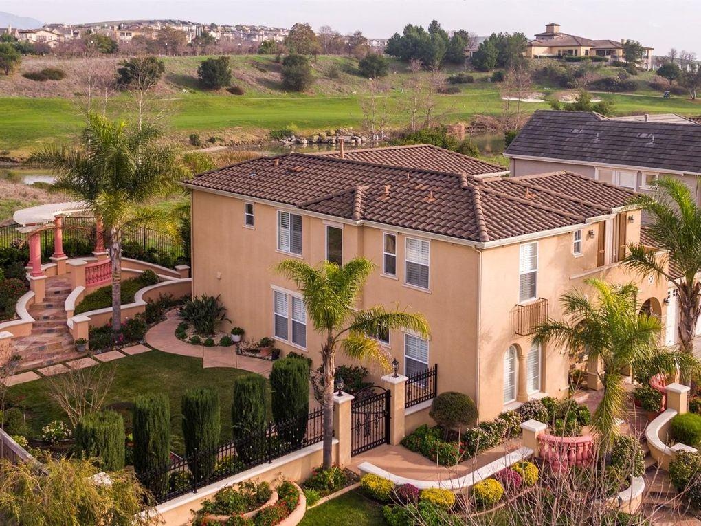 Water Garden Supplies San Jose Ca   Garden Designs
