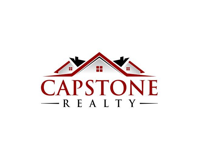 This listing is presented by Capstone Realty -  Broker