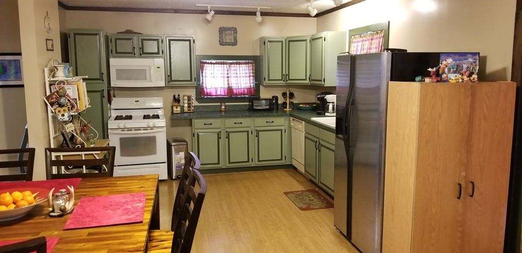 10395 Steamtown Rd, Lindley, NY 14858