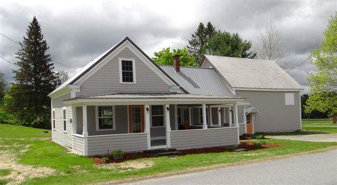 03785 real estate homes for sale realtor com rh realtor com