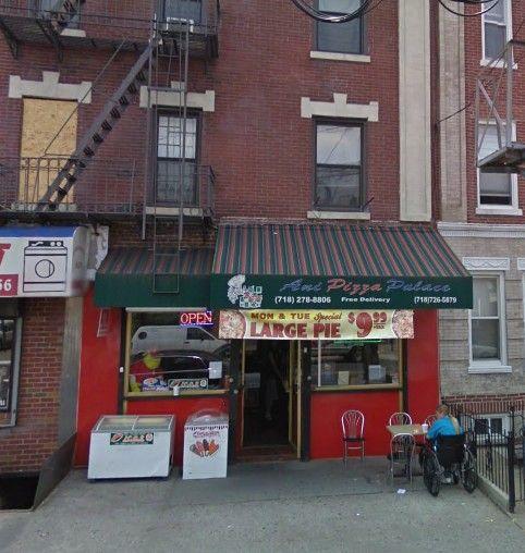 43 18 25th Ave Unit Restaurant Queens Ny 11103 Realtor Com