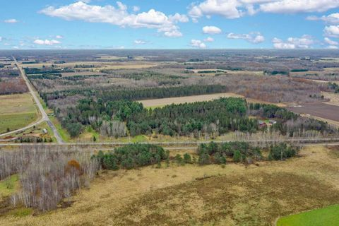 Photo of Long Rd, Junction City, WI 54443