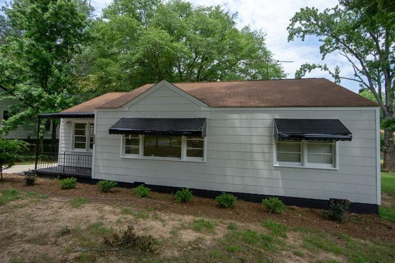 1924 Gober Ave Se, Smyrna, GA 30080