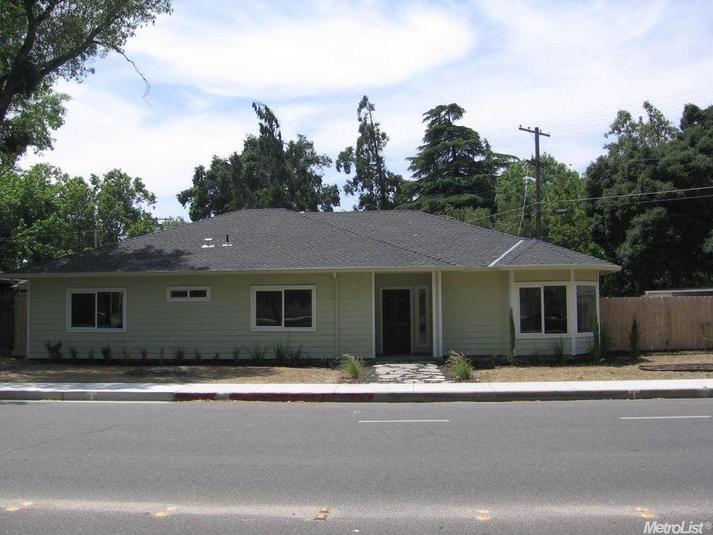 Turlock Rental Property