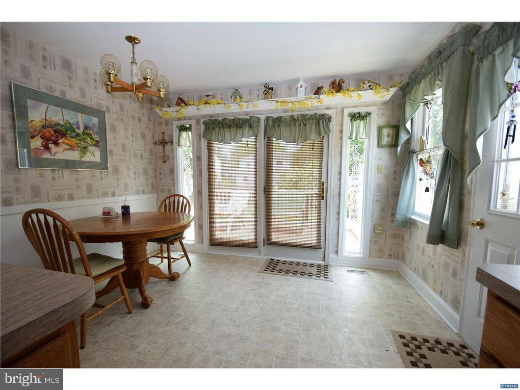 American Home Interiors Elkton Md | 138 Milestone Rd Elkton Md 21921 Realtor Com