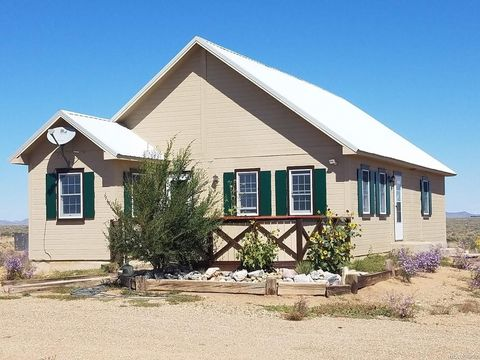 Photo of 3705 County Road 115, Garcia, CO 81152