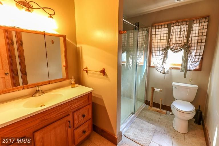 capon bridge buddhist singles Page 2 | find homes for sale and real estate in capon bridge, wv at realtorcom® search and filter capon bridge homes by price, beds, baths and property type.