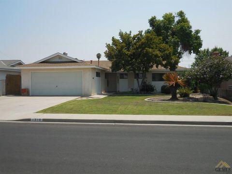 1310 7th Ave, Delano, CA 93215
