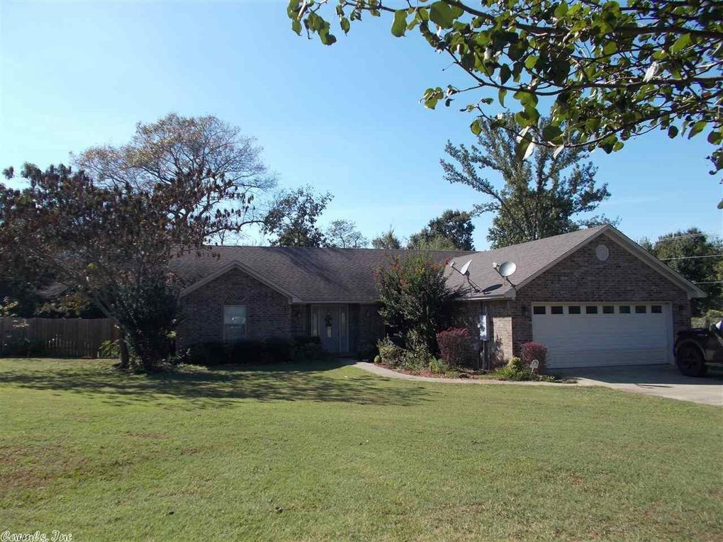 39 mls m7394477033 in searcy ar 72143 home for sale and