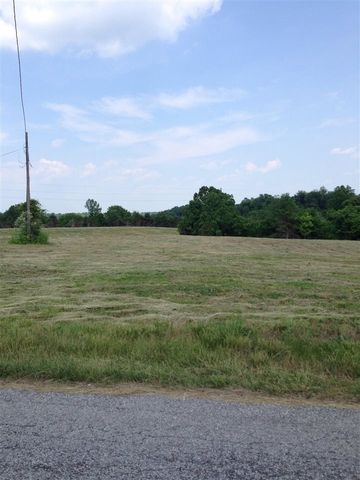 4826 Mt Zion Rd, Springfield, KY 40069