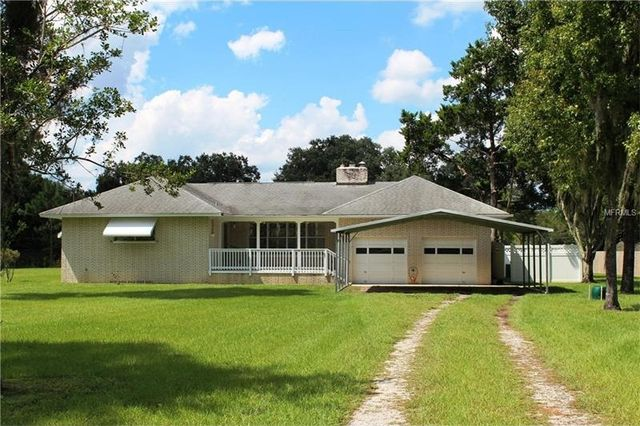 15424 east lake burrell dr lutz fl 33549 home for sale