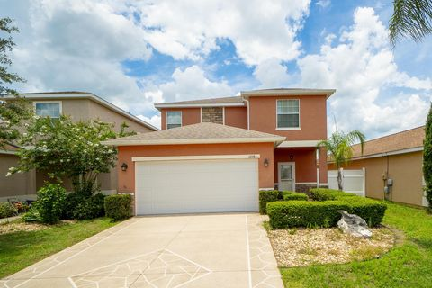 Photo of 12383 Ne 48th Loop, Oxford, FL 34484