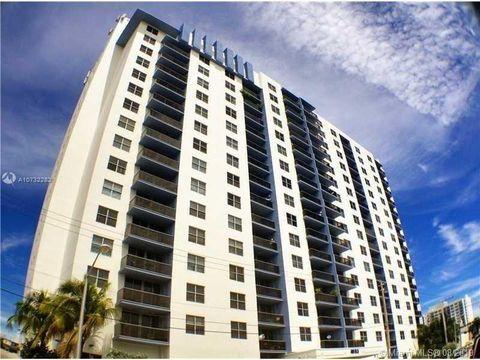 Photo of 401 69th St Apt 503, Miami Beach, FL 33141