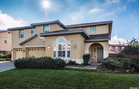 2296 Beckett Dr, El Dorado Hills, CA 95762